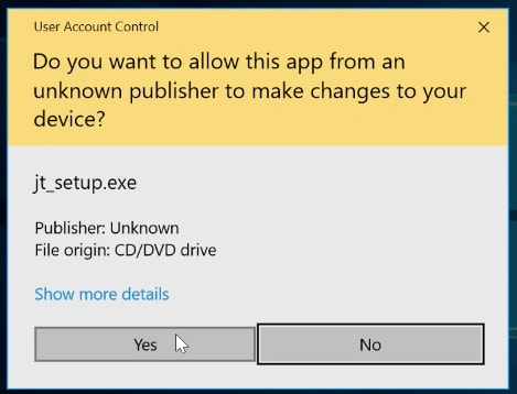 BIOSSHIELD 10 - Quick Start accept installation-min