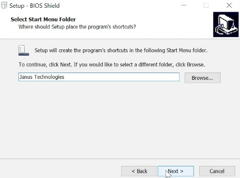 BIOSSHIELD 13 - start folder-min