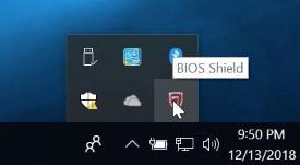 BIOSSHIELD 18 - Quick Start bioshsield icon-min